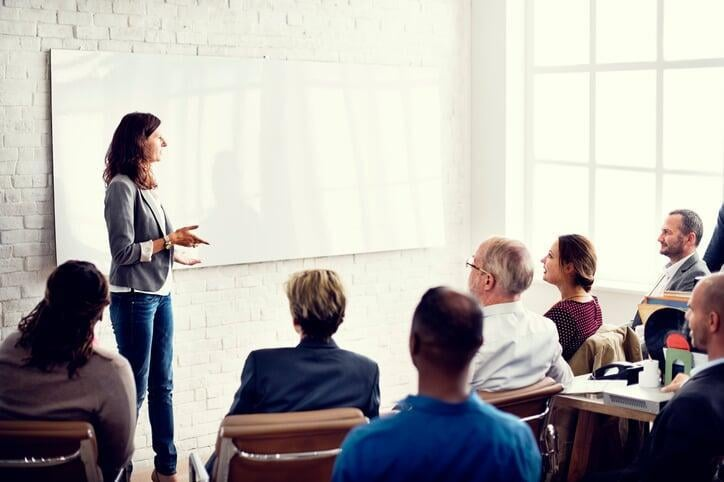 Image result for Learn Everything About Public Speaking In This Article